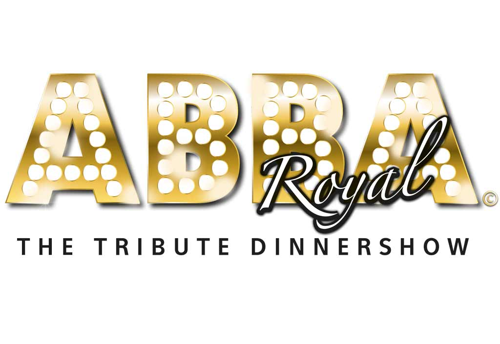 abba-dinner-logo