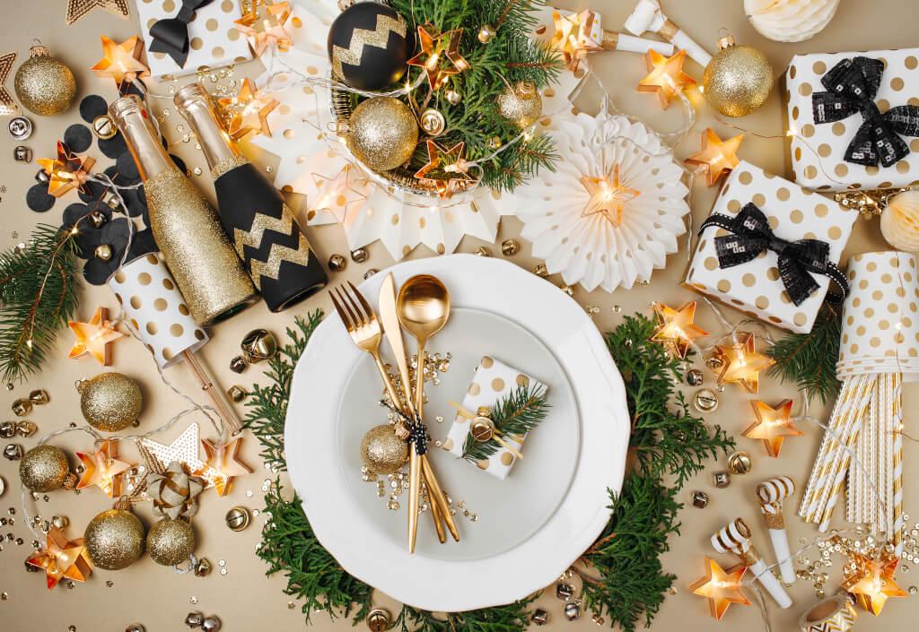 Advents-und-Weihnachtsbrunch-1024x705