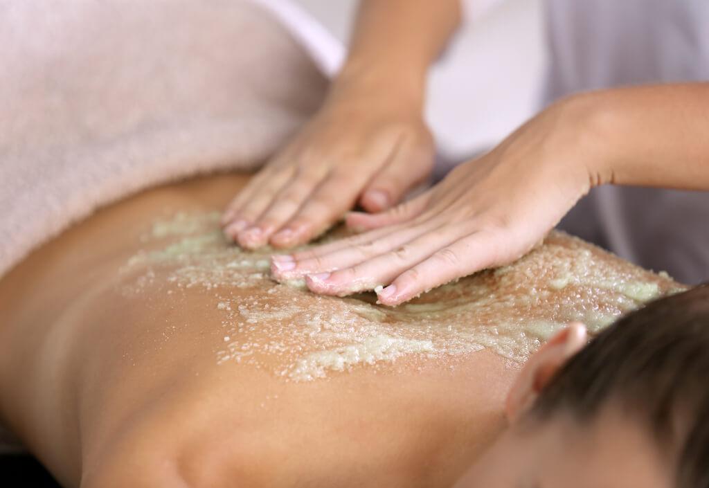 angebot-beauty-spa-anwendung-peeling