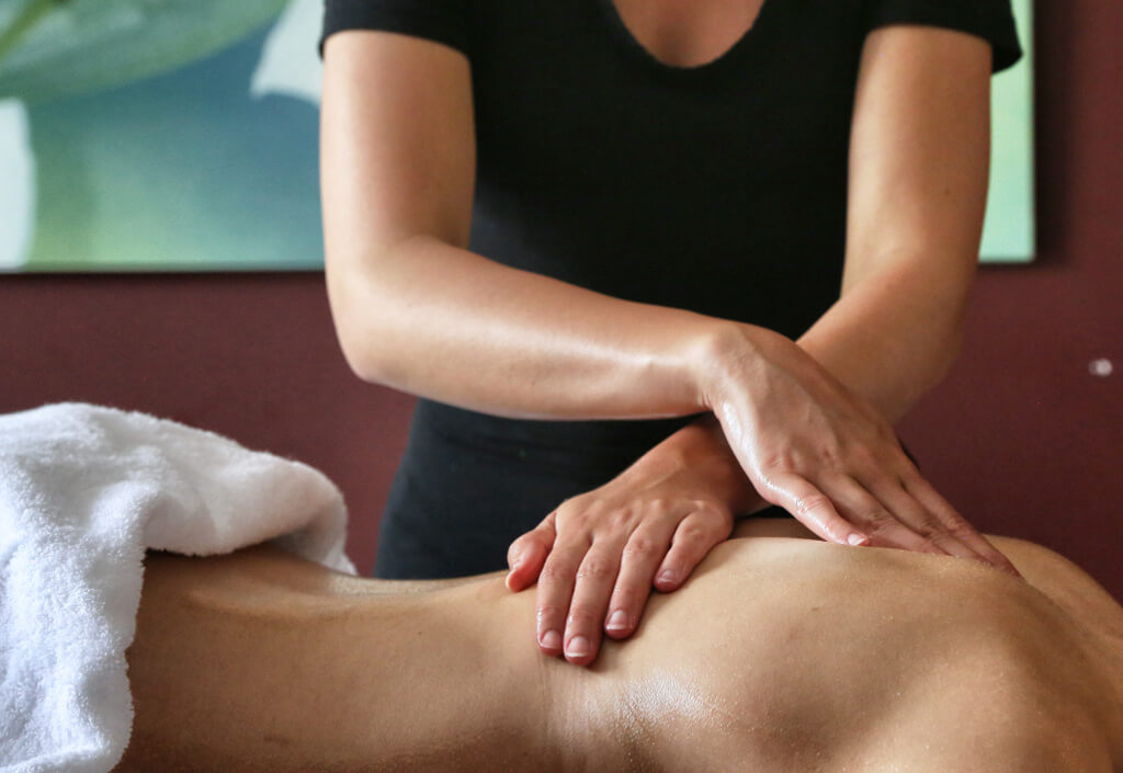 anwendung_spa_massage