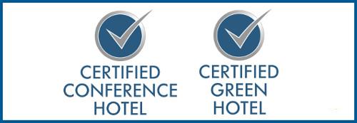 certified-logo-cch-cgh-im-kasten