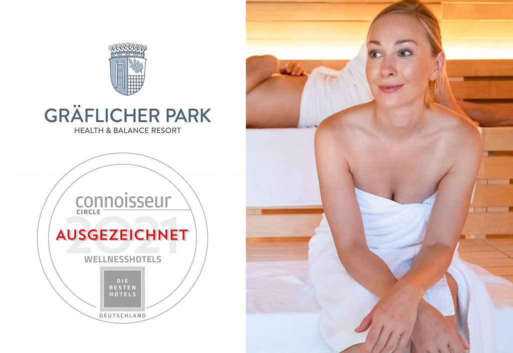 connoisseur-circle-spa-award-2021
