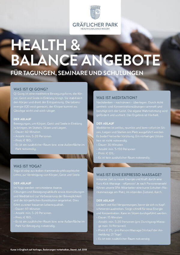 cover-health-balance-angebote-2019
