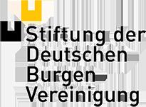 https://www.graeflicher-park.de/wp-content/uploads/deutsche-burgenvereinigung-logo-2018.png