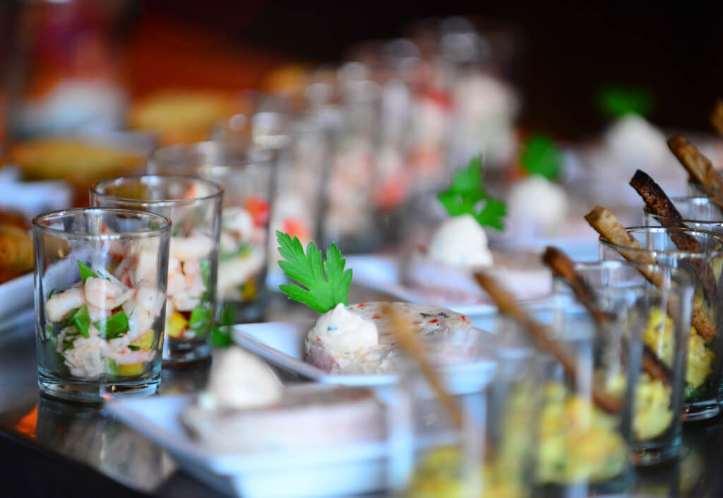 feiern-geburtstag-jubilaeum-taufe-buffet-fingerfood-sascha-reichert