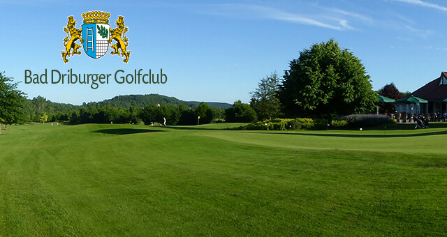 golfclub-bad-driburg