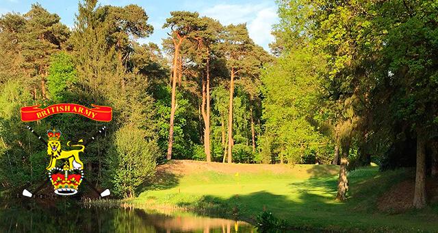 golfclub-british-army-sennelager