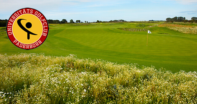 golfclub-haxterpark