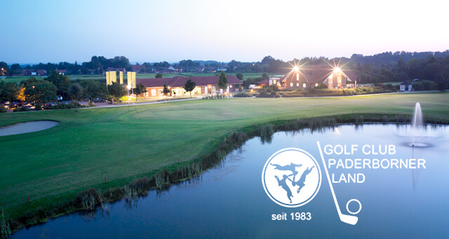 golfclub-paderborner-land