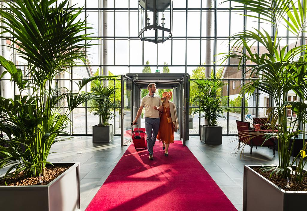 graeflicher-park-health-resort-hotel-orangerie-anreise