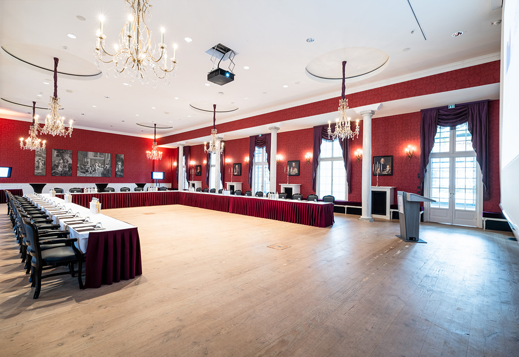 Tagungshotel in NRW
