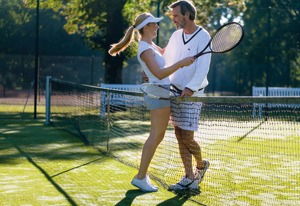 graeflicher-park-health-resort-hotel-tennis-bad-driburg