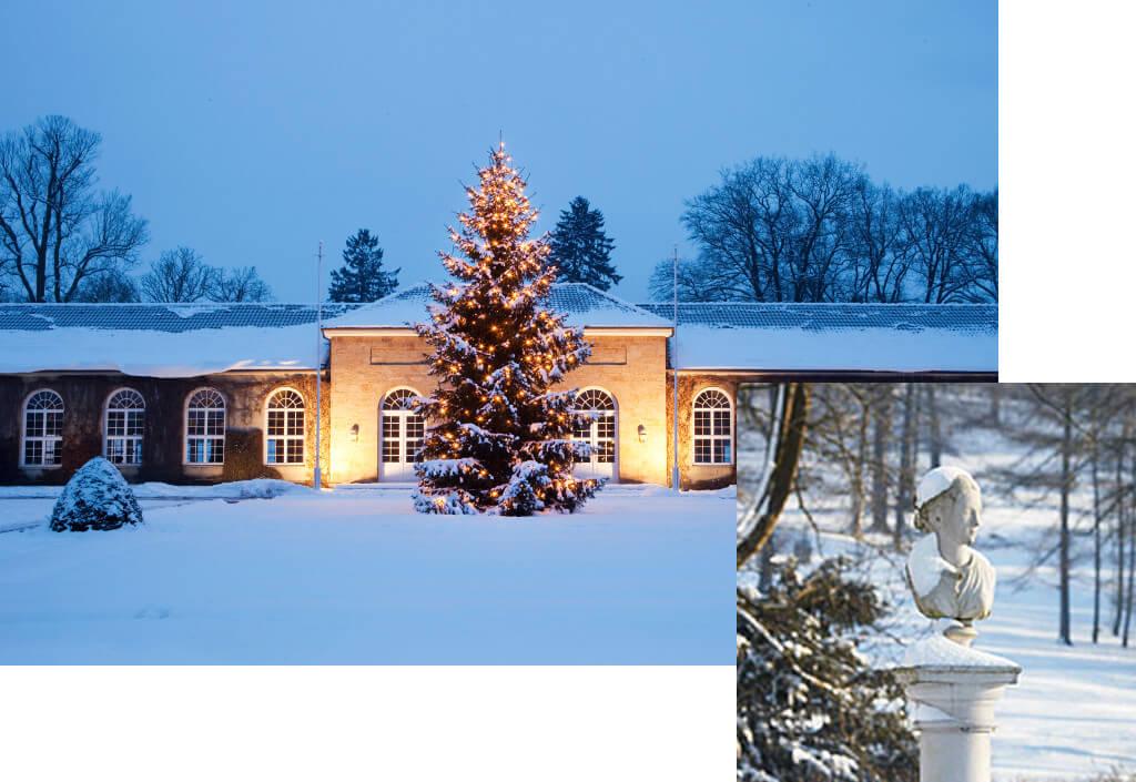 graeflicher-park-im-winter-collage-park