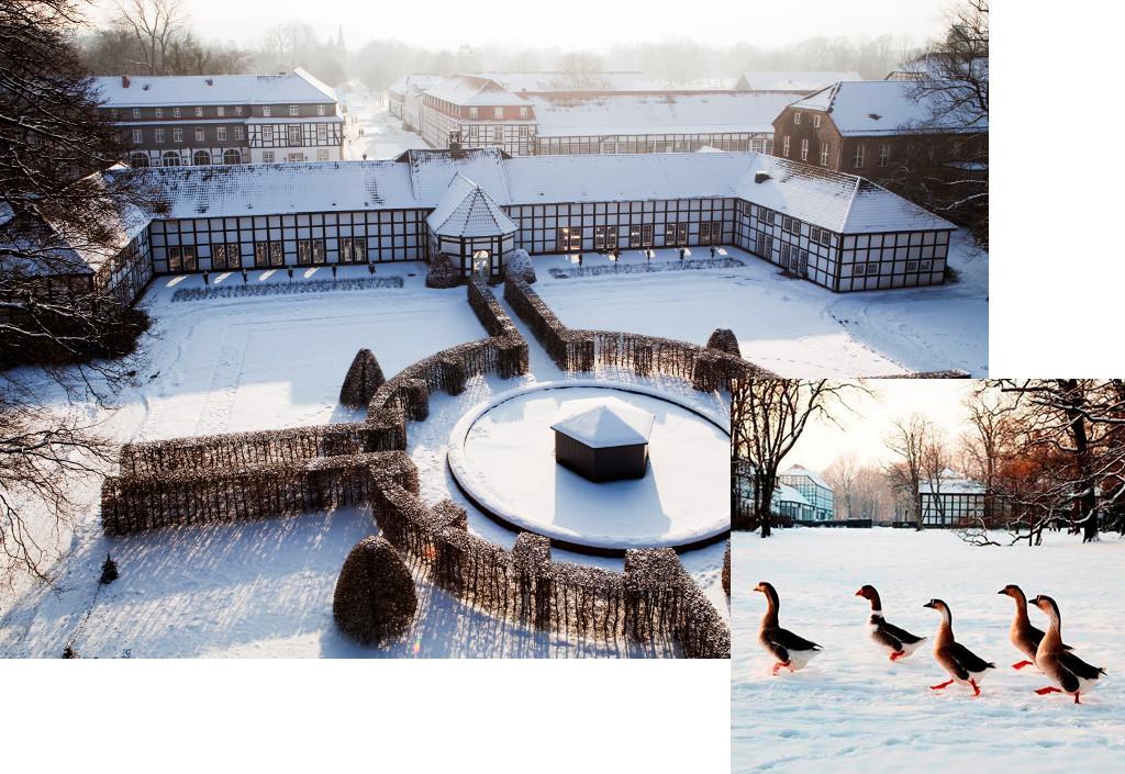 graeflicher-park-im-winter-collage2