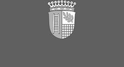 graeflicher-park-logo-freigestellt-klein