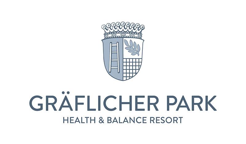 graeflicher-park-logo