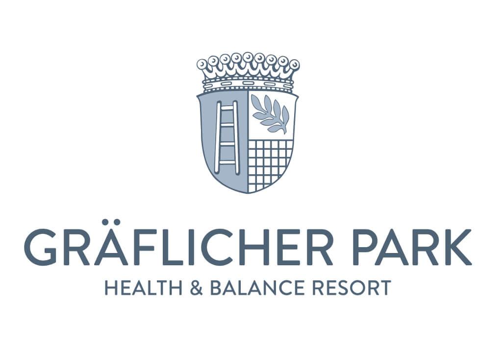 graeflicher-park-wappen-logo