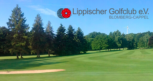 lippischer-golfclub
