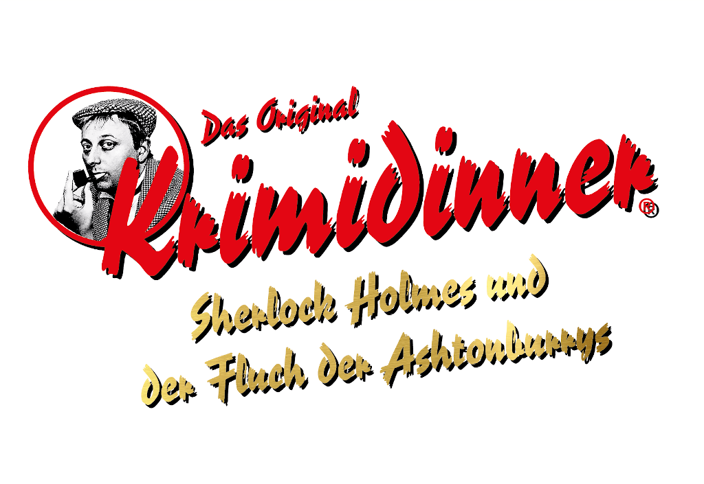 Logo_Krimidinner_mit_SUB_Sherlock3_Gold-Schatten_1024x705