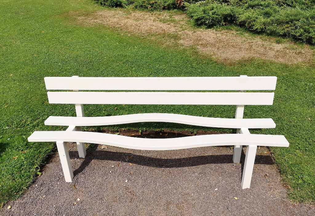modified-social-bench