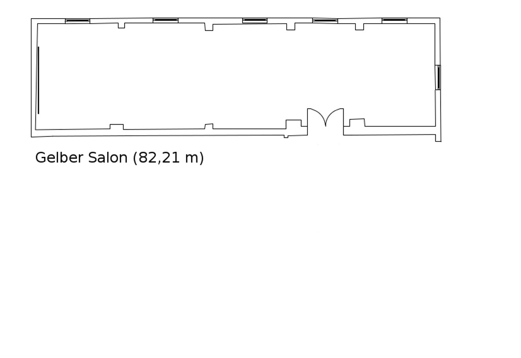 raumplan-gelber-salon