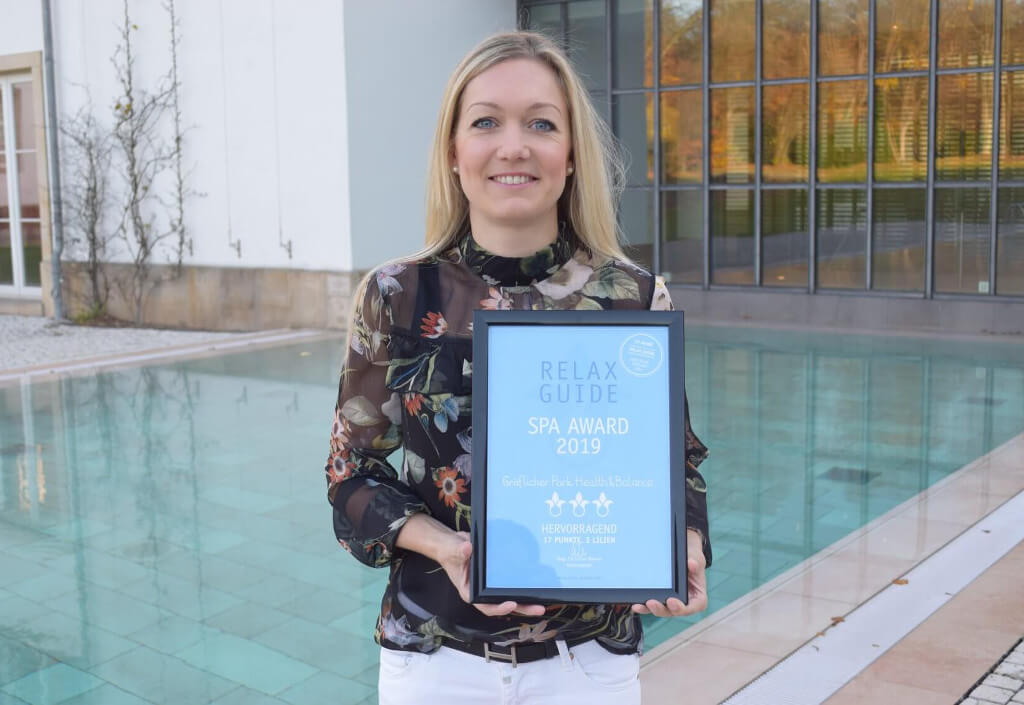 relax-guide-spa-award-2019