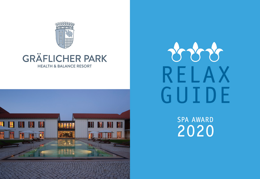 relax-guide-spa-award-2020