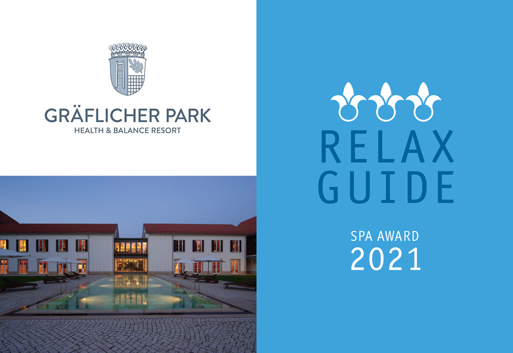 relax-guide-spa-award-2021