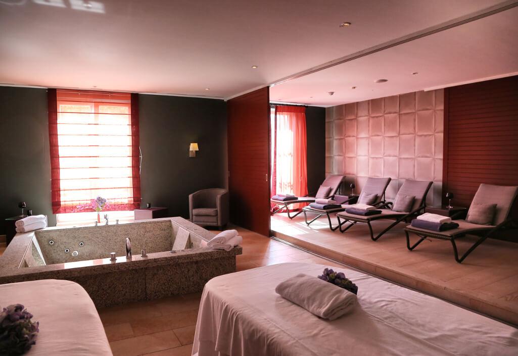 spa-suite-panorama