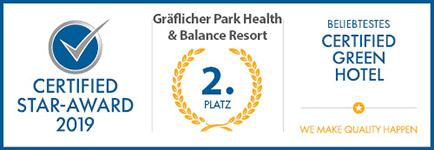 https://www.graeflicher-park.de/wp-content/uploads/star-award-banner-gewinner-2019-zertifikat.jpg