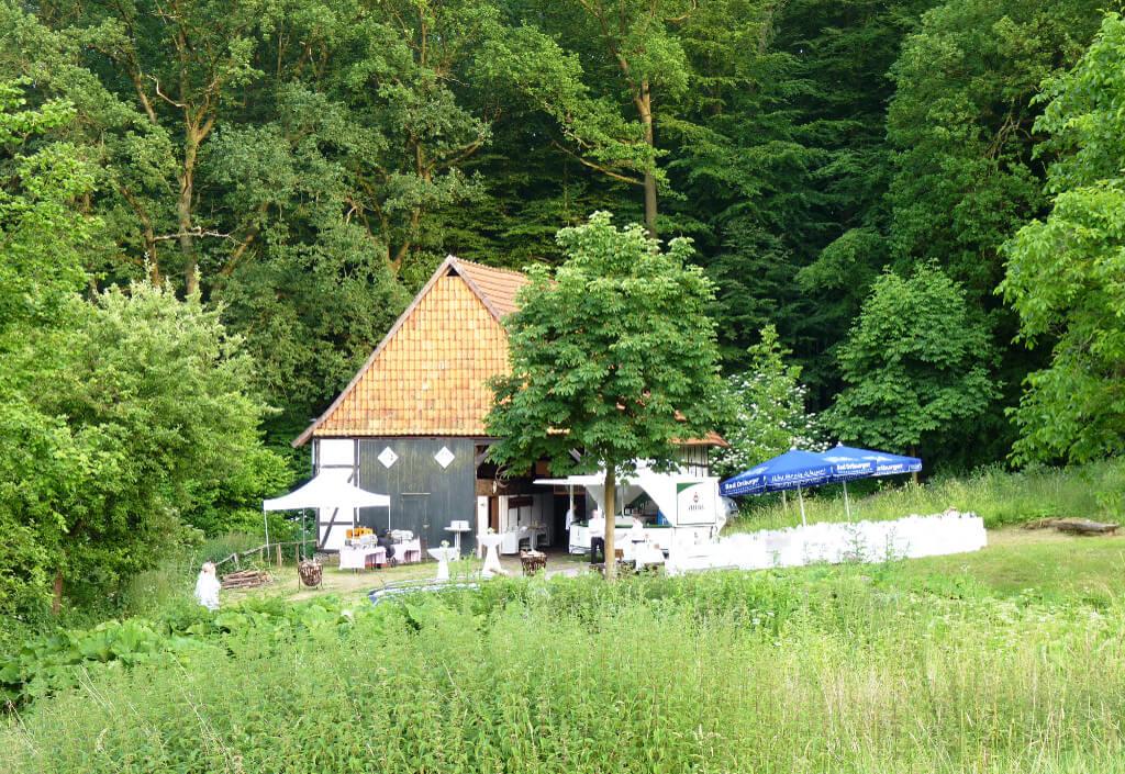 tagungsraum-donhausen-jagdscheune