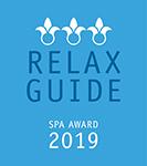 https://www.graeflicher-park.de/wp-content/uploads/zertifikat-relax-guide.jpg