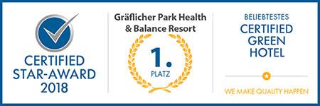 https://www.graeflicher-park.de/wp-content/uploads/zertifikat-star-award-gewinner-2018.jpg