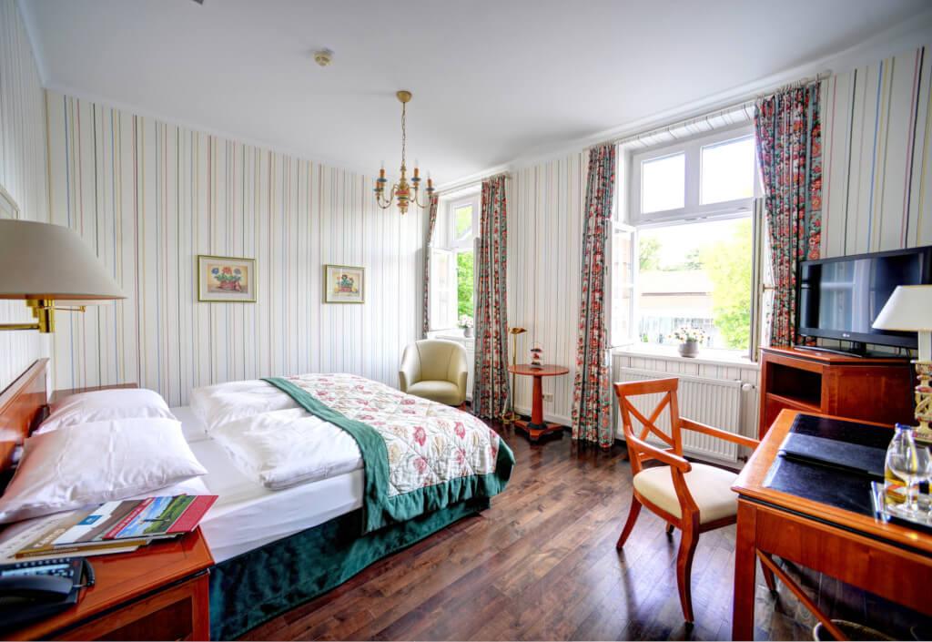 Zimmer-Arrangements-Komfort-landscape0035